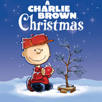 A Charlie Brown Christmas in West Virginia