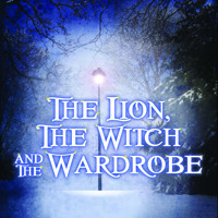 The Lion, the Witch and the Wardrobe in Atlanta