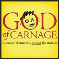 God Of Carnage in Long Island