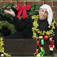 A Christmas Carol in Jacksonville