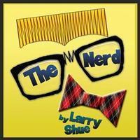 The NErd in Broadway