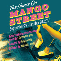 The House on Mango Street in Broadway