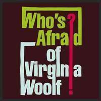 Who's Afraid Of Virginia Woolf? in Broadway