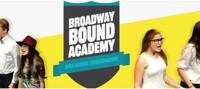 Broadway Bound Academy in Brooklyn