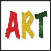 ART in Long Island