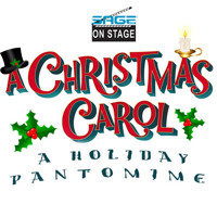 A Christmas Carol in Chicago