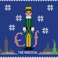 Elf: The Musical in New Jersey