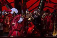 Otello in Russia