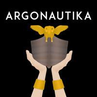 Argonautika in Broadway