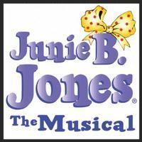 JUnie B. Jones The Musical in Long Island
