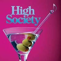 High Society in Ft. Myers/Naples