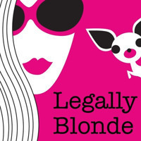 Legally Blonde The Musical in Phoenix