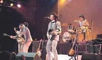 Now Playing Onstage in Mesa - Week of 1/12/2014