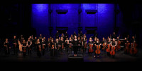 Classical Blockbusters in Australia - Sydney