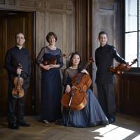 AT-HOME: Brentano String Quartet: Tribute to Stravinsky in Portland