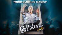 The Magic of Bill Blagg LIVE! in Appleton, WI