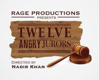 Twelve Angry Jurors in India