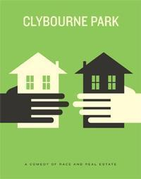 Clybourne Park in Vancouver
