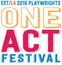 EST/LA One Act Festival  in Los Angeles