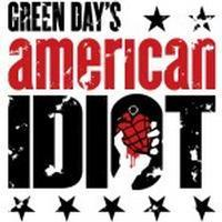 American Idiot in Los Angeles