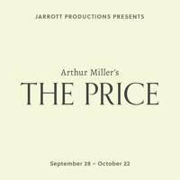 Arthur Miller's THE PRICE in Austin