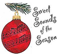 Sweet Sounds of the Season in Delaware