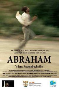 Abraham in South Africa