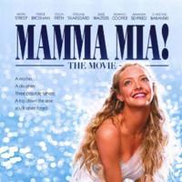 Mamma Mia! The Movie in Connecticut