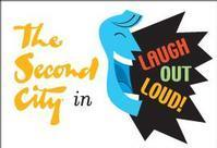 The Second City's 'Laugh Out Loud' in Pittsburgh