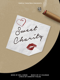 Sweet Charity in Philadelphia