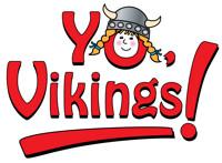 Yo, Vikings! presented by Upper Darby Summer Stage in Philadelphia