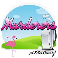 Murderers in Maine