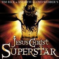 Jesus Christ Superstar in Pittsburgh