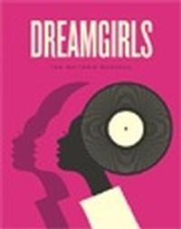 Dreamgirls in Vancouver