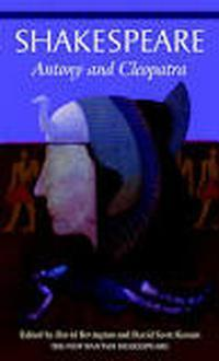 Antony & Cleopatra in Norfolk
