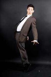 Rowan Atkinson Tribute Show! in Australia - Brisbane
