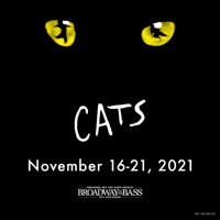 CATS in Dallas