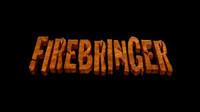Firebringer in Broadway
