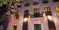 Residentie Orkest & My Brightest Diamond in Netherlands