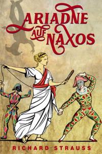Ariadne Auf Naxos in Fort Lauderdale