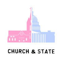Church & State in Detroit