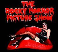 The Rocky Horror Picture Show with Live Shadowcast in Broadway