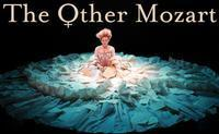 The Other Mozart in Buffalo