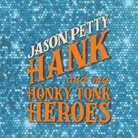 HANK AND MY HONKY TONK HEROES in Raleigh