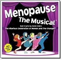 Menopause the Musical in Costa Mesa