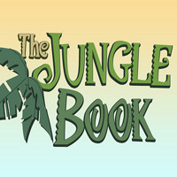 The Jungle Book in Miami
