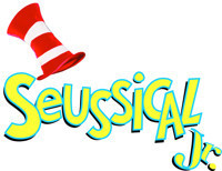 Seussical, Jr. in Broadway