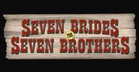Seven Brides for Seven Brothers in Ireland