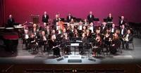 Gold Coast Wind Ensemble in Broadway