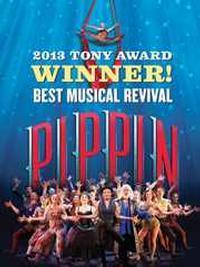 Pippin in Tempe